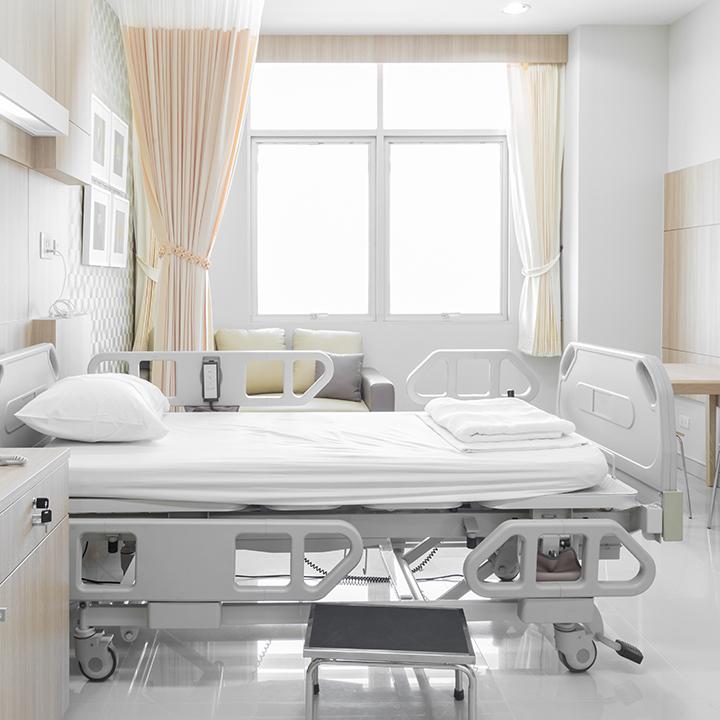 人気がある病院の特徴とは?